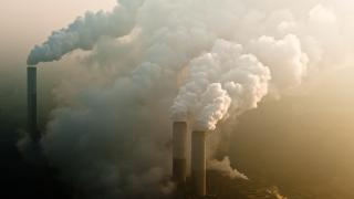 Siemens: Kohlebergwerk löst Klimadebatte und Jobangebot aus