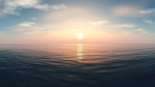"""Klimawandel: Ozeane inzwischen deutlich wärmer – """"Es wird schlimmer"""""""