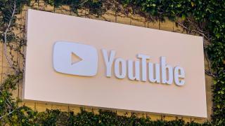 NGO-Untersuchung: YouTube empfiehlt massenhaft Videos von Leugnern des Klimawandels