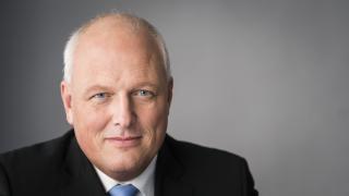 Hass im Netz: Datenschutzbeauftragter kritisiert Gesetzentwurf deutlich