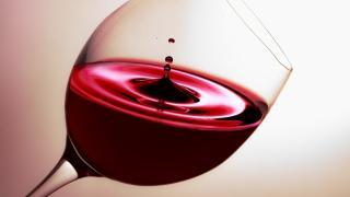 Wine 3.0 bringt Unterstützung für Direct3D 11 auf Linux