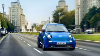 Elektroautos: Kaufen oder warten?