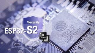 Espressif ESP32-S2: RISC-V-Zusatzkern im WLAN-Mikrocontroller