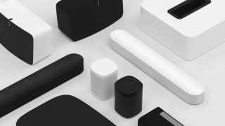 Sonos: Neues Betriebssystem soll nächste Lautsprecher-Generation antreiben