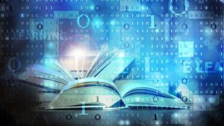 """Wie die Digitalisierung das """"Gedächtnis der Nation"""" verändert"""