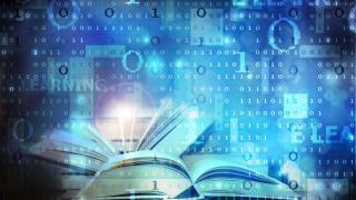 Bildungsministerium öffnet Schul-Cloud – auch für Schulen ohne MINT-Schwerpunkt