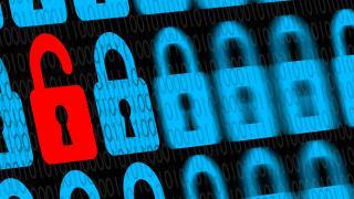 Österreich: Sensible Daten von rund einer Million Bürger jahrelang offen im Netz