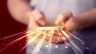 LTE, Netzabdeckung, Netzausbau