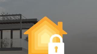 Router mit HomeKit: Smartes Zuhause abgesichert