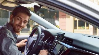 Amazon: Echo Auto jetzt in Deutschland verfügbar