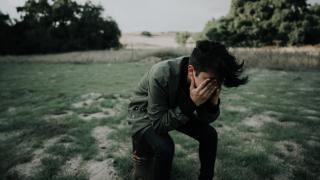 Gesundheit: Stecken Viren hinter psychischen Störungen?