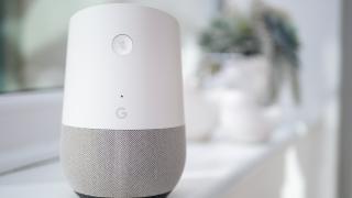 OK Google, erweitere deinen Assistant für Entwickler!