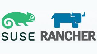 SUSE übernimmt Kubernetes-Spezialisten Rancher Labs