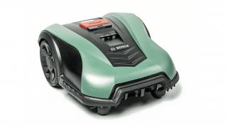 Bosch Indego S+ 400