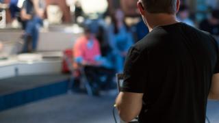 Niedersachsen: Digitalisierungsprofessuren sollen Anschluss an Zukunft sichern