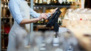 Altmaier: Digitalisierung soll Läden in Innenstädten wiederbeleben
