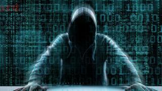 Schadsoftware stört öffentliche Einrichtungen