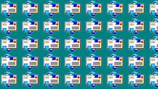 E-Mails sind so 90er: Slack für Direktnachrichten für externe Nutzer ein