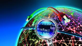 IPv6-Umstellung: Unternehmen in Deutschland zweigeteilt