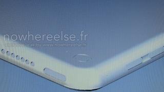 """Erste Bilder von """"iPad Pro"""""""