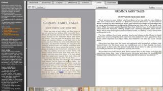 Kindle Convert: Amazo-Software zum Digitalisieren von Büchern