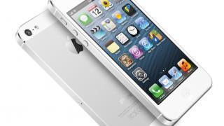 Probleme beim iPhone 5: Apple verlängert auch Austausch von Standby-Taste