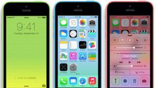 Plastik-iPhone bei Aldi-Tochter