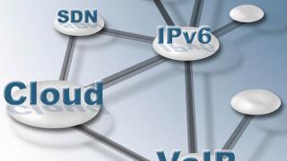 IPv6 Business Conference in Zürich: Über die Business-Relevanz eines Protokolls