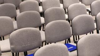 Debian-Konferenz tagt erstmals in Deutschland