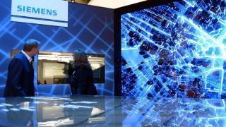 IFA/Siemens
