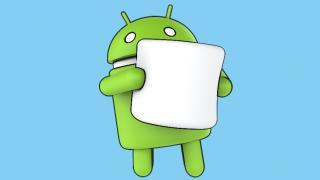 Google veröffentlicht Images für Android 6.0 Marshmallow