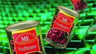 Nicht nur Java-Entwickler: NetBeans 8.1 fokussiert auf JavaScript