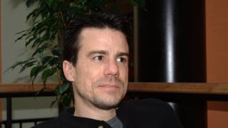 Debian-Gründer Ian Murdock ist tot