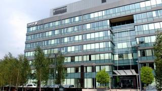 Zeitung: Xerox will sich aufspalten