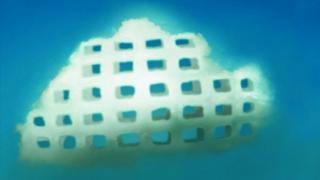 eBay macht Load Balancer Neutrino zum Open-Source-Projekt