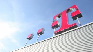 Deutsche Telekom will mit IoT die Lebensmittelproduktion verbessern