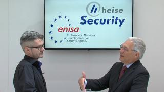 ENISA-Chef fordert Produkthaftung für Hard- und Software