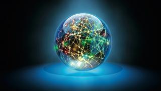 IPv6: Tunnelanbieter SixXS nimmt ab sofort keine neuen Teilnehmer an