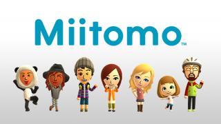 Miitomo: Erstes Nintendo-Smartphone-Spiel läuft gut