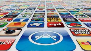 Apple arbeitet wohl an App-Store-Umbau