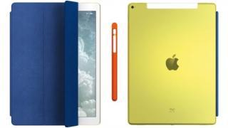 iPad-Sonderedition für 10.000 Pfund