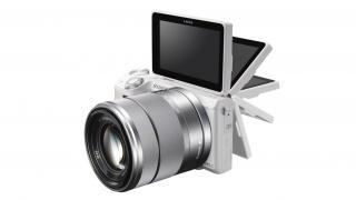 Sony-Kameras: 30-Minuten-Video- und Sprach-Limit angeblich geknackt