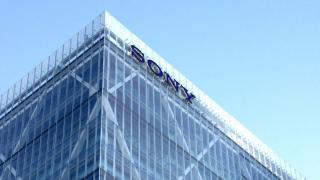 Sony kehrt in die Gewinnzone zurück