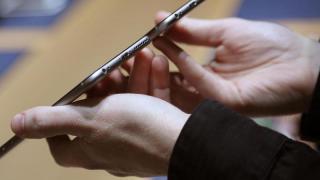 iPhone Kopfhöreranschluss
