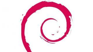 Debian-Linux unterstützt künftig weniger Uralt-CPUs