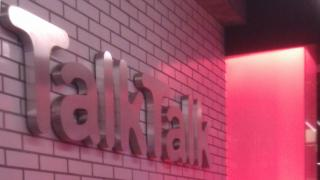 Massiver Gewinneinbruch bei TalkTalk nach Hackerangriff