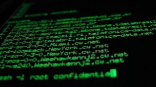 Kritische Lücke gefährdet Antiviren-Produkte von Symantec und Norton