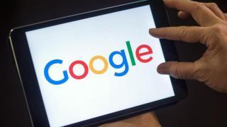 Google I/O im Livestream