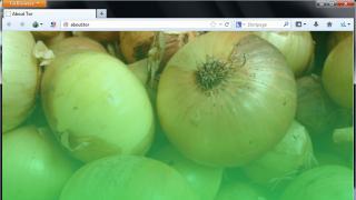 Neuer Tor Browser setzt auf DuckDuckGo