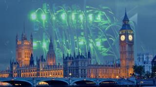 Großbritannien: Innenministerin lässt geplantes Überwachungsgesetz prüfen